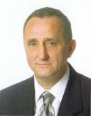 Bieńkowski Andrzej Józef