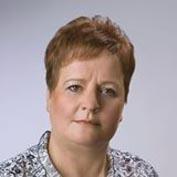 Danuta Patkowska