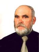 Jóżef Getman