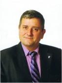 Wojtkiewicz Wojciech